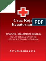 e Statuto Cre Actualiza Do 2012