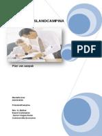 Plan Van Aanpak FrieslandCampina 2416318