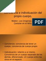 Conciencia+e+Individuacion+Del+Propio+Cuerpo