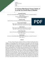 jurnal histo.pdf