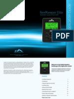 RKE Application Guide Web