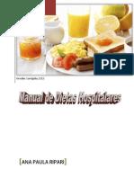 RIPARI Dietas Hospitalares Corrigida 2013
