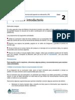 2014_mi_clase2.pdf