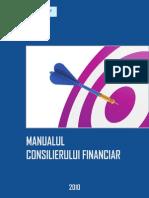 Manualul Consilierului Financiar v002