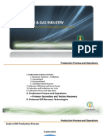 presentationofpetroleumgasindustry-140306150543-phpapp02