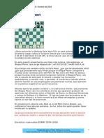 11 Packs de Aperturas El Ataque Panov