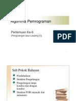 06-pengulangan-atau-looping-1.pdf