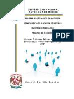 Factores-Críticos-de-Éxito-en-el-Comercio-Electrónico2