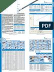 Catálogo do cabo LMR-400