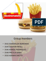 Mcdonalds Logistics 130804023045 Phpapp01 (1)