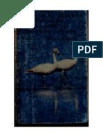 Aves de La Reserva Nacional Eduardo Avaroa.docx