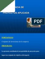gerenciadeproyectosaplicada-1225810361328314-8