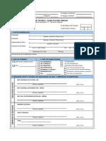 Informe Tecnico-habilitacion Urbana
