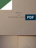 Hugot em Portugues asudais.pdf