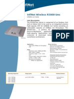 Data Sheet r5000-Smc (a)