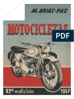 AriasPaz12_1957