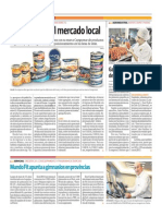 07.04.2014 El Comercio_Dia 1