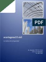 ac33eirl Presentacion 3