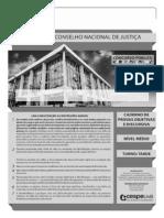 CURSO+DE+DIREITO+DO+TRABALHO+-+26ª+ediçãojunior_dl.therebels
