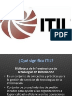 EXPO - ITIL.pptx