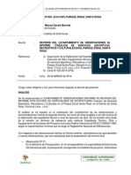 6.5 Informe3- Estructuras-supervision 29-03-2014