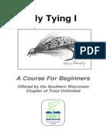 FlyTyingIBooklet_forweb