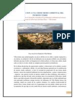 INTRODUCCION A UNA CRISIS MEDIO AMBIENTAL DEL INFIERNO VERDE (1).docx