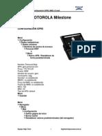 Configuración Motorola Milestone (1)