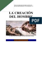 FG_La_Creacion_Del_Hombre_Oct04.pdf