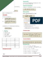 analyse math