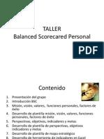 Taller BSC Personal_v3