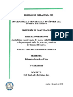 Proyecto1ParcialSO