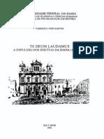 Te-Deum-Laudamus.pdf