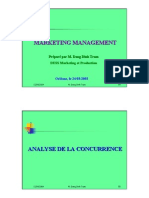 Marketing Management 02
