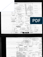 North American Aviation P-51D Mustang Drawings - Decals