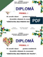 diplome (1)