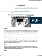 (Z_Acryl _direct to plate lithography_ placas de poliéster).pdf