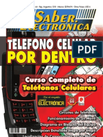 Telefonos celulares