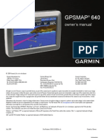 GPSMAP640_GPSMAP640OwnersManual