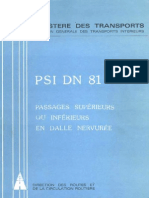 DT490