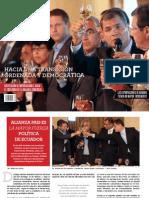 Edición Nº50 Revista La Otra.pdf