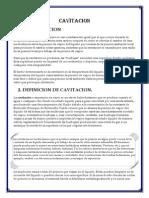 CAVITACION.docx