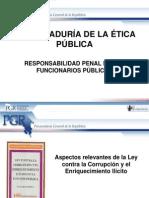 Desregulación CR resultados (1)