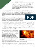 Sun - Wikipedia, The Free Encyclopedia3