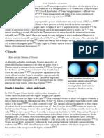 Uranus - Wikipedia, The Free Encyclopedia2