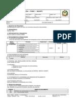051 GEAFC Contabilidade.pdf