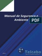 Manual Segurança e Ambiente_Edição A