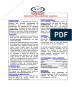 SurBiocare.pdf