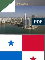PANAMA.pptx
