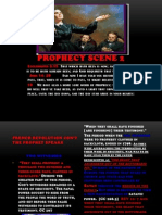 Prophecy Scene 2 Pp
